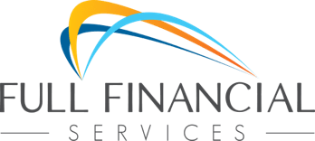 Full Financial Services
